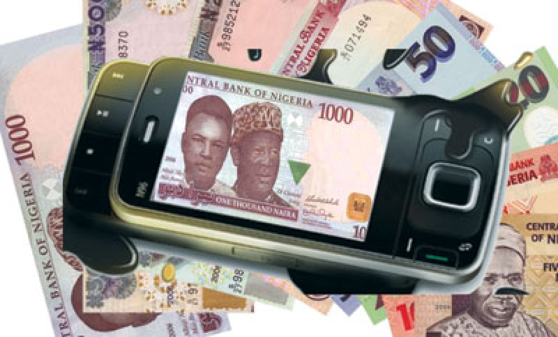 Why Nigeria Still At Outskirts Of Mobile Money Remittances