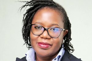 Olayinka David-West, Director, Lagos Business School