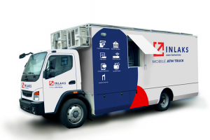 Inlaks Mobile-ATM.fw_