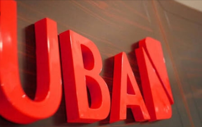 UBA Launches 'Click Credit' to Ease Access to Cash for Customers - Financial Technology