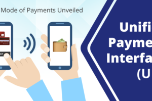 Unified Payment
