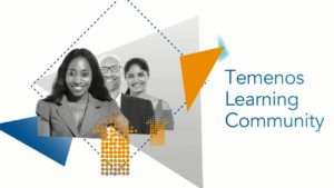 YOU MAY ALSO READ: Inlaks Recognized as Best Temenos Learning Community Partner in Africa