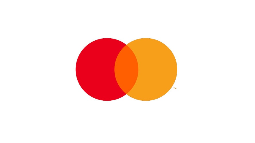Mastercard, Global Cyber Alliance Join Forces to Fight Cyber