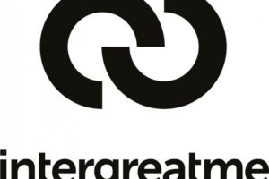 Intergreatme