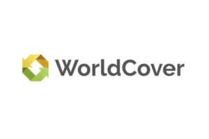 World Cover