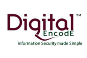 Digital Encode