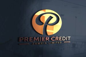 PremierCredit